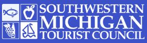 southwest mich tour